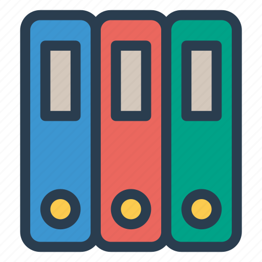 data, documents, filescover, information icon