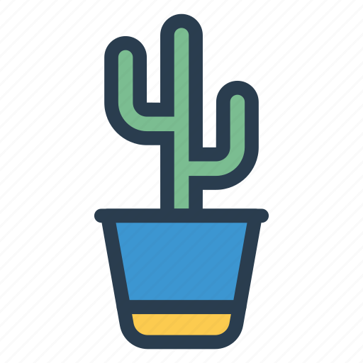 bloom, growth, nature, plant icon