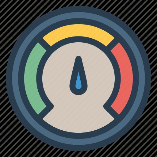 fast, performance, speed, speedometer icon