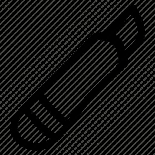 blade, cut, cutter, scissor icon