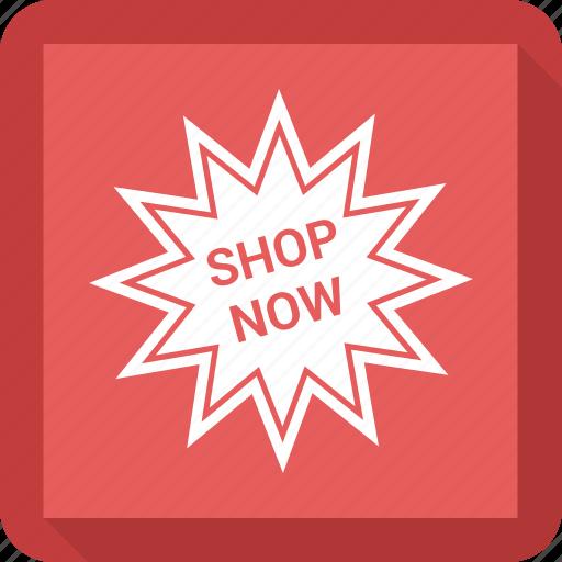 buy, buy now, shop icon