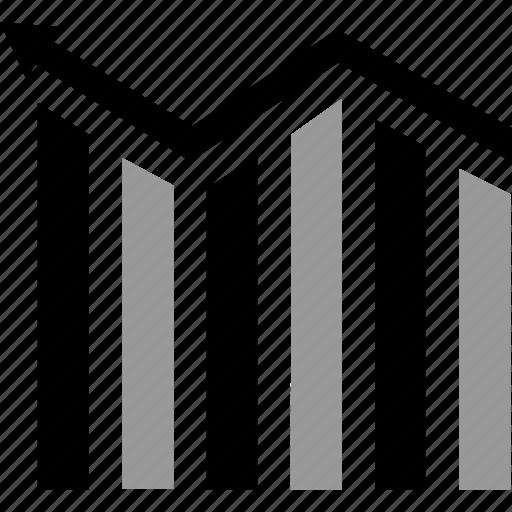 Analytics, data, seo, web icon - Download on Iconfinder