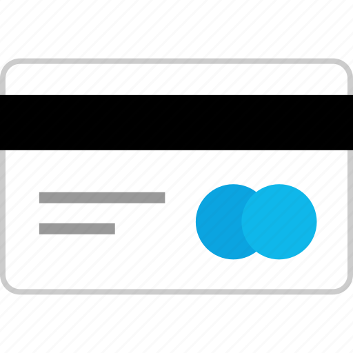 card, credit, funds, pay icon