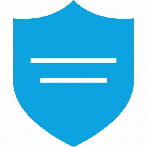 protect, protection, shield, web icon
