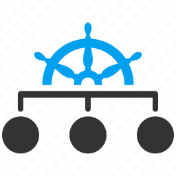 admin, control, manage, management, setting, settings, wheel icon