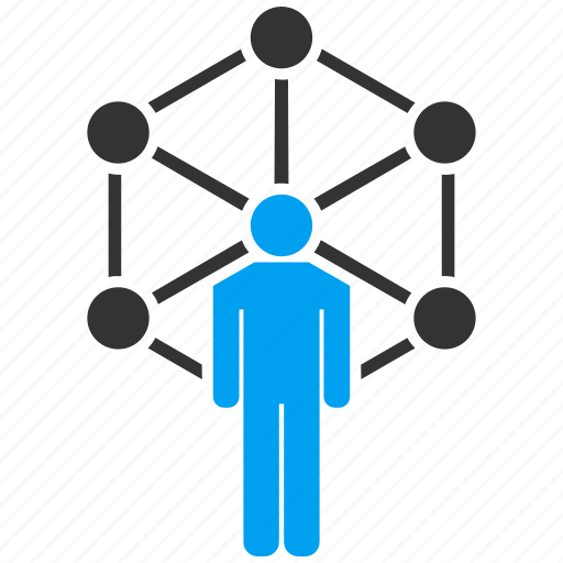 communication, connection, contact, media, seo, social icon