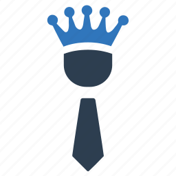 achievement, business, job, win, winner icon