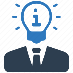 brainstorming, business, creative, creativity, idea icon
