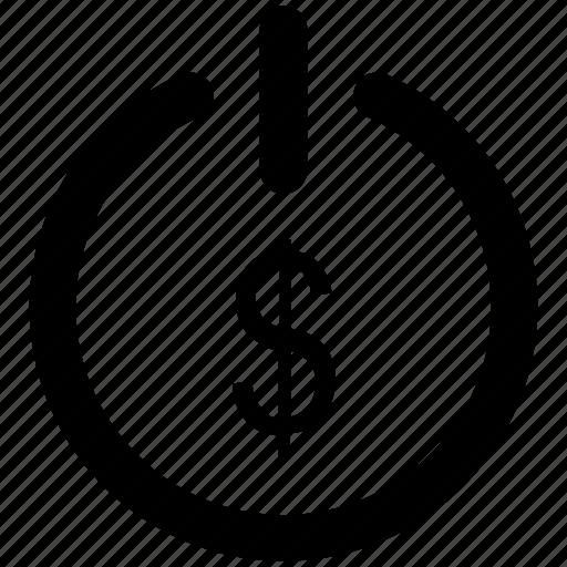 off button, on button, on off, on/ off, power, power button, shutdown, standby icon