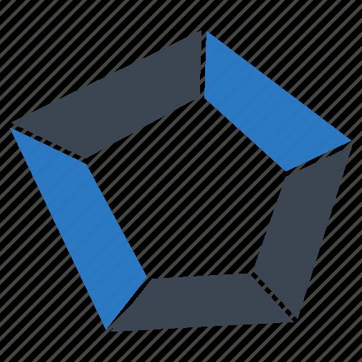 analytic, chart, diagram, graph, statistics icon
