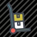 business, marketing, money, sale icon
