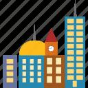 city, architecture, building, buildings, burg, construction, home, house, megalopolise, megapolis, office, place, polis, property, real estate, structure, town, village
