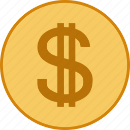 account, banking, business, buy, capital, cash, casino, coin, coins, columns, currency, dollar, donation, ecommerce, finance, financial, fund, funds, gain, gold, income, loan, lottery, luck, money, pay, payment, price, rich, salary, sale, stack, trade, trading, treasure, treasury icon