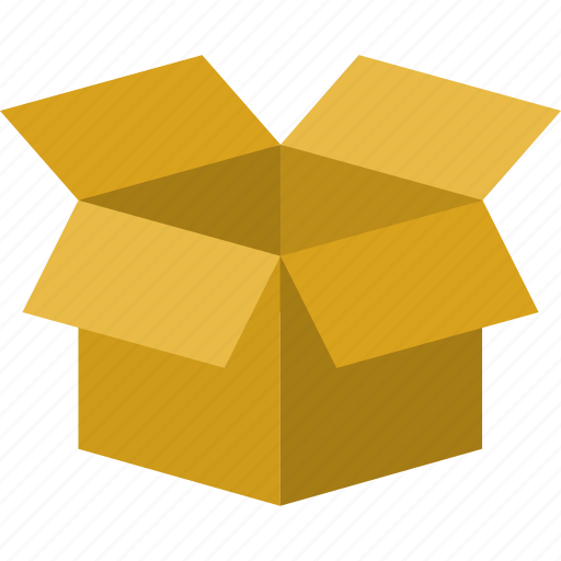 archive, box, cargo, container, courier, delivery, extract, freight, gift, goods, logistic, logistics, mail, object, open, pack, package, parcel, product, rar, shipping, storage, unpack, unrar, unzip, volume, warehouse, zip icon