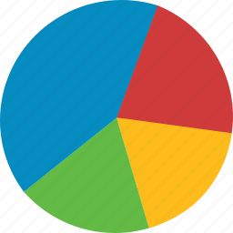 analysis, analytics, chart, charts, diagram, flow, graph, graphs, growth, increase, infographic, learn, learning, line, monitoring, optimization, pie, powerpoint, presentation, progress, project, report, sales, screen, statistic, statistical, statistics, stats, stock icon