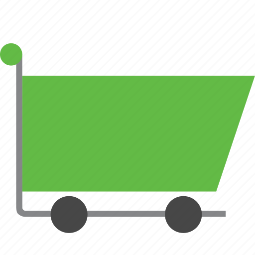 add, basket, box, buy, cart, customer, gift, market, order, payment, purchase, retail, sale, service, shop, shopping, store icon
