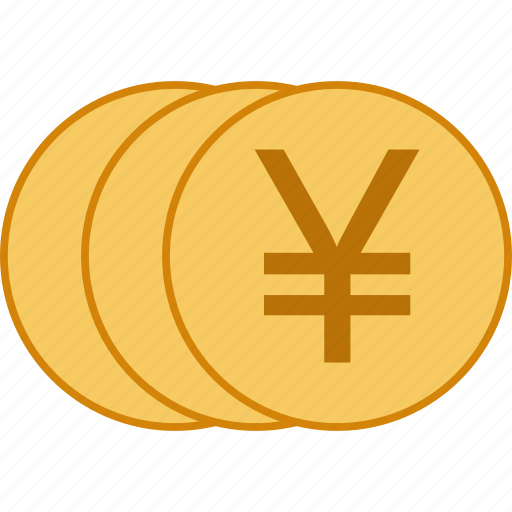 account, banking, business, buy, capital, cash, casino, coin, coins, columns, currency, dollar, donation, ecommerce, finance, financial, fund, funds, gain, gold, income, japan, loan, lottery, luck, money, pay, payment, price, rich, salary, sale, stack, trade, trading, treasure, treasury, yen icon