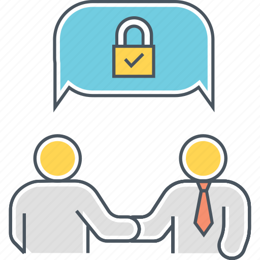 agreement, collaboration, contract, cooperation, deal, partnership icon