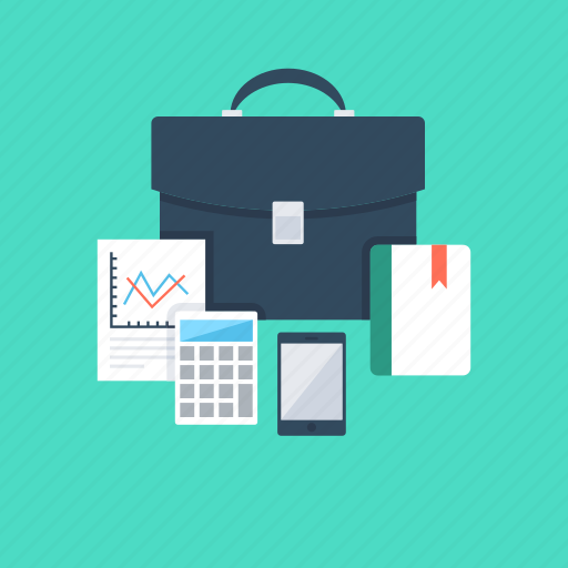 business, business report, economy, market research, plan icon