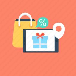 buy online, e commerce, online shopping, online store, shopping icon