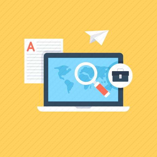 commerce, digital marketing, marketing, online marketing, selling icon