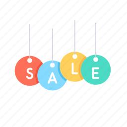 sale, sale label, sale offer, sale sign, sale tag icon