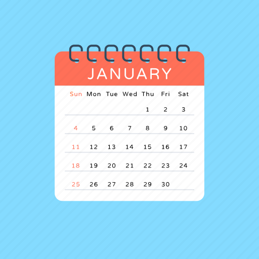appointment, calendar, deadline, events, reminder icon