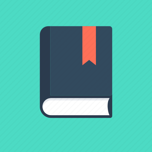 answer, book, faq, question, questionnaire icon