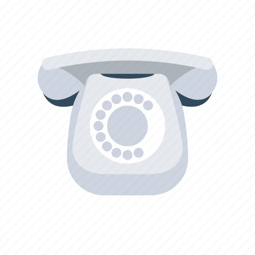 call us, digital phone, landline, phone, telephone icon