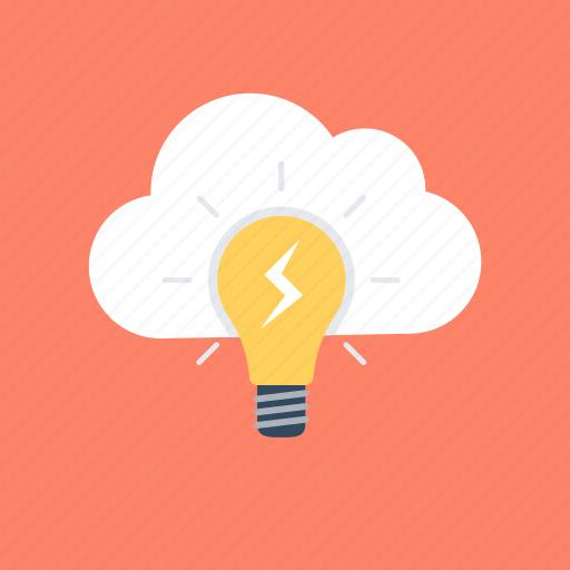 ad campaign, advertising, bulb, creative campaigns, idea, marketing icon