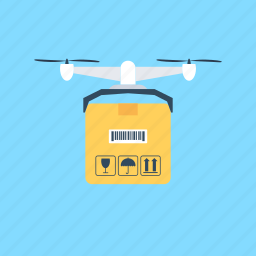 air delivery, delivery fragile, delivery solution, fragile sign, this way up icon