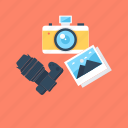 camera, photo, photography, picture, snap