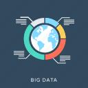 affiliate, affiliate data, big data, data analysis, globe