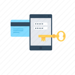online transaction, payment method, safe payment, secure, secure payment icon