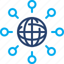communication, connection, global, internet, network, world, worldwide