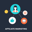 advertising, affiliate, analysis, analytics, balance, brand, business, campaign, commerce, computer, corporate, data, development, digital, document, e-commerce, education, electronic, finance, global, growth, idea, infographic, information, international, internet, investment, management, marketing, media, money, network, news, office, online, plan, promotion, research, seo, shopping, social, statistic, strategy, success, technology, time, travel, vision