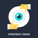 abstract, art, bright, business, concept, creative, design, development, element, eye, eyeball, finance, graphic, hand, human, idea, illustration, innovation, logo, look, management, market, marketing, opportunity, organization, perspective, plan, project, sign, silhouette, solution, strategy, view, vision, web, white icon