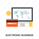 accounting, advertising, analysis, analytics, balance, brand, business, campaign, chart, clock, commerce, computer, corporate, data, development, digital, document, e-commerce, education, electronic, finance, global, growth, idea, infographic, information, international, internet, investment, management, marketing, money, news, office, online, plan, promotion, research, seo, shopping, social, statistic, strategy, success, technology, time, travel, vision