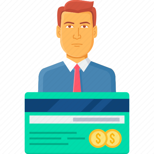 Atm, card, bank, banking, credit, debit, service icon - Download on Iconfinder