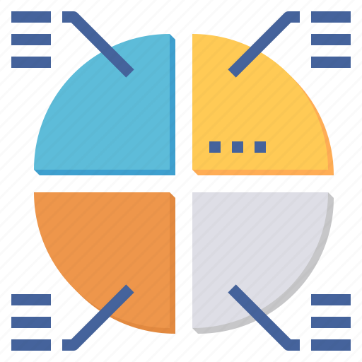 analysis, business, plan, report, strategy, swot icon
