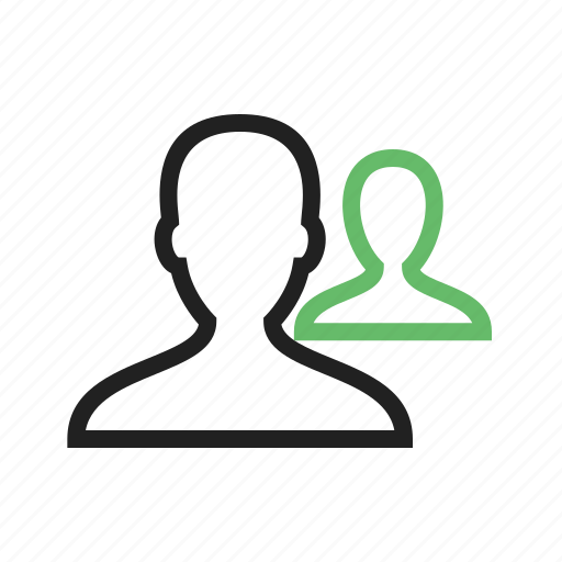 employee, employees, group, office, people, team, teamwork icon