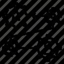 method, procedure, processes, star, system icon