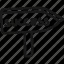 business, goal, sign, success