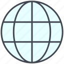 business, economy, finance, pastel, world, www icon