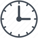 business, clock, deadline, marketing, time, timer, tip icon