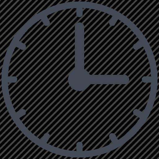 business, clock, deadline, marketing, time, timer, tip icon