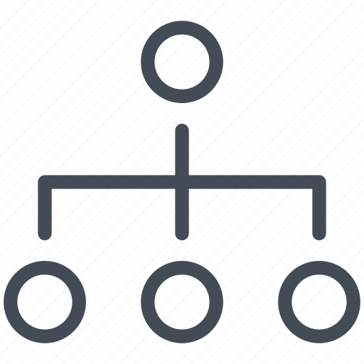 business, calculation, count, math, plan, solution, strategy icon