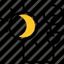 solar, panel, electrical, battery, sun icon