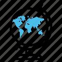adventure, earth, global, globe, map, planet, world