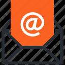 email, internet, line, marketing, message, newsletter, webinar